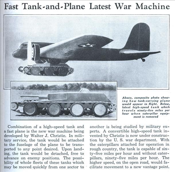 lrg_tank_plane.jpg