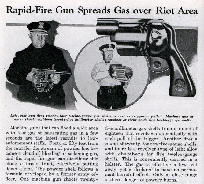 lrg_tear_gas_gun.jpg
