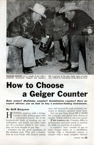 http://blog.modernmechanix.com/mags/qf/c/PopularScience/1-1956/choose_geiger/med_choose_geiger_1.jpg