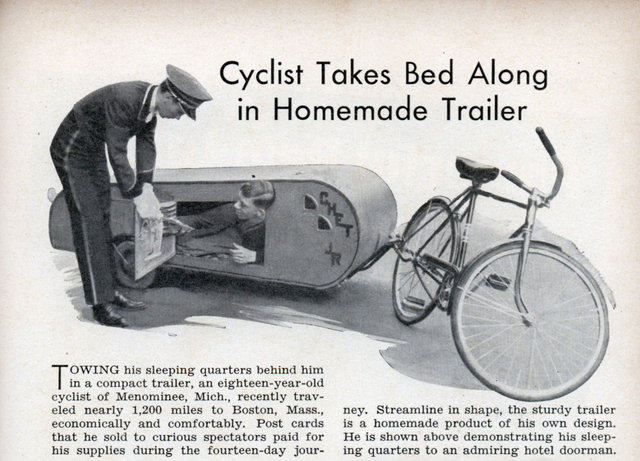 httpblogmodernmechanixcommagsqfcPopularScience10-1940med_bed_trailerjpg