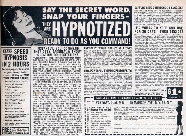 hypnolust victoria hypnotized full video