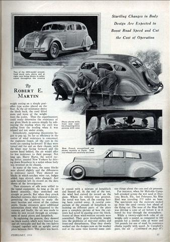 Classic Automotive Consultants - Appraisals and Valuations of