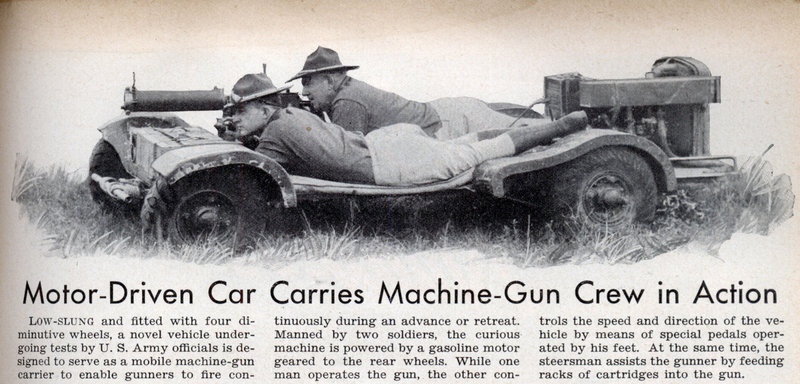http://blog.modernmechanix.com/mags/qf/c/PopularScience/2-1938/lrg_machine_gun_car.jpg