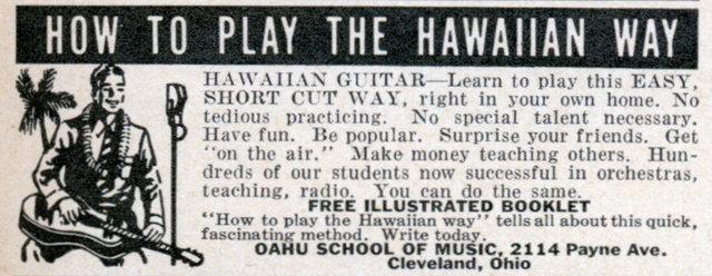 Acceuil Med_play_the_hawaiian_way