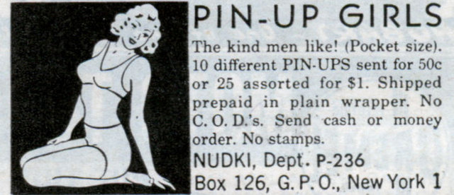 med_pin_up_girls.jpg