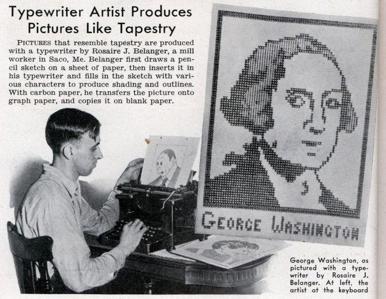 http://blog.modernmechanix.com/mags/qf/c/PopularScience/6-1939/lrg_ascii_art.jpg