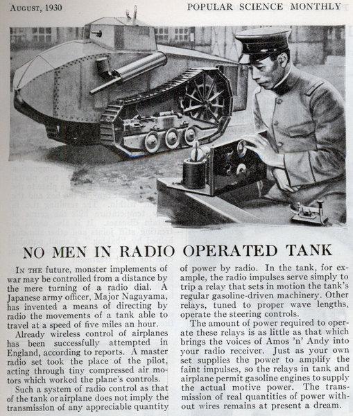 [Image: lrg_radio_tank.jpg]