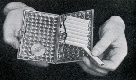lrg_cigarette_case.jpg