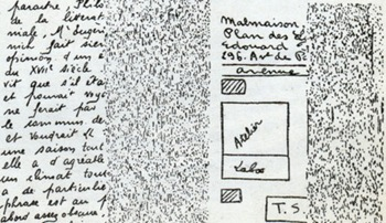 lrg_secret_documents
